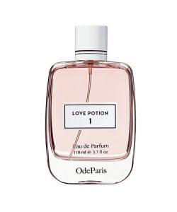 Love Potion #1