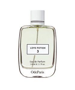 Love Potion #3