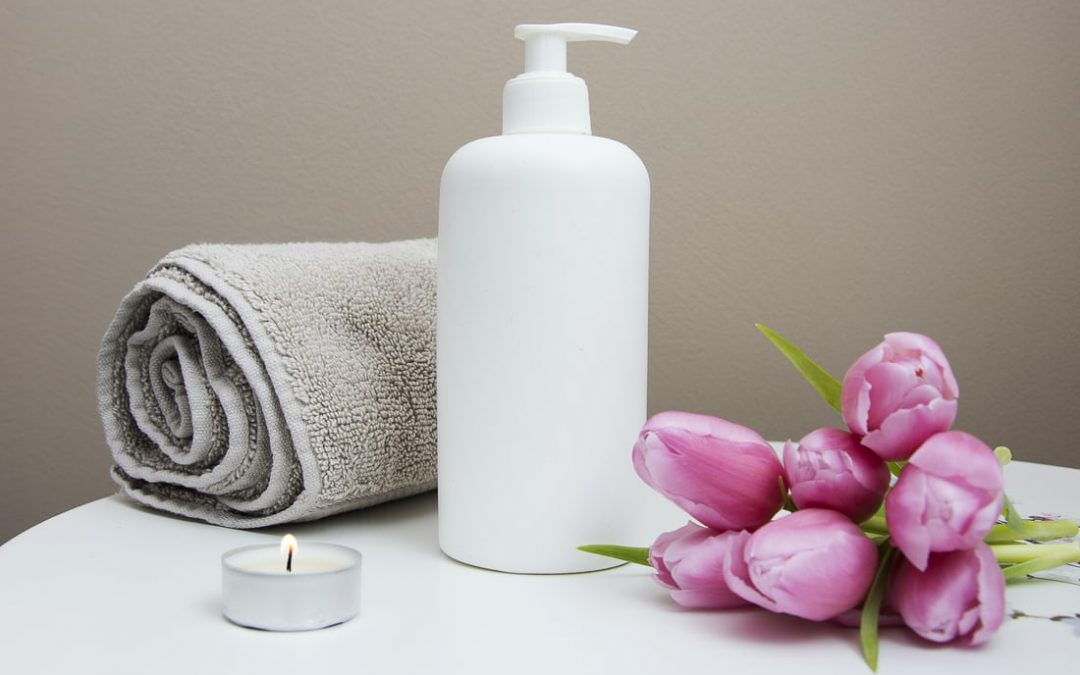 Staying at Home: Treat Yourself to Self-Care With a DIY Spa Day